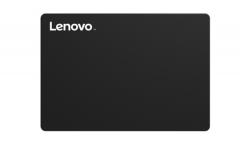 联想(Lenovo)SL700 240G SATA3 闪电鲨系列SSD固态硬盘 货号100.SQ1043