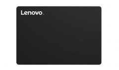 联想(Lenovo)SL700 120G SATA3 闪电鲨系列SSD固态硬盘 货号100.SQ1044
