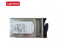 联想(Lenovo) IBM服务器专用硬盘 2TB 编号00MJ125 货号100.SQ1045