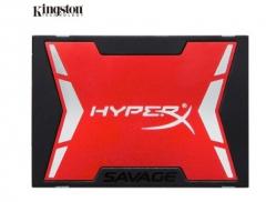 金士顿(Kingston)HyperX Savage系列 960G SATA3 固态硬盘 货号100.SQ1051