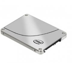 英特尔Intel SSD DC S3520 Series480G固态硬盘 货号100.SQ1063