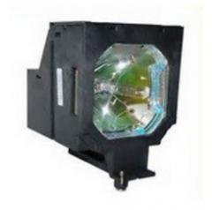 松下 投影机灯泡 ET-LAE16 2个/组    货号100.TL