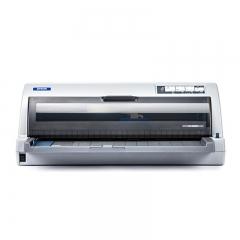 爱普生(Epson) LQ-2680K 票据打印机   DY.070
