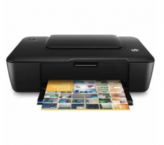 惠普(HP)DeskJet 2029 惠省Plus系列彩色喷墨打印机    货号100.yt417