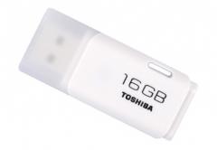 东芝(TOSHIBA)隼系列(THUHYBS-016G)U盘 16G 货号100.SQ1313