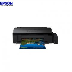 爱普生(EPSON)L1800 A3+影像设计专用打印机    货号100.yt421