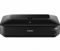 佳能(Canon) iX6780 A3+商用喷墨打印机    货号100.yt424