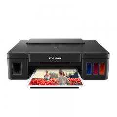 佳能G1800 单功能喷墨打印机   货号100.yt245