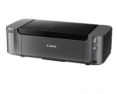 佳能(Canon) PRO-10 EOS影像级颜料墨水专业网络打印机  DY.079