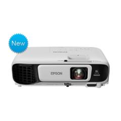 爱普生(EPSON)投影机 CB-U42 高清  IT.098
