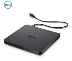 戴尔(DELL) 外置光驱DW316 DVD移动光驱 外置USB刻录机 货号100.SQ1424