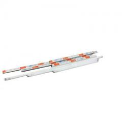 FSL  0.6米T818W灯管 5支/组 货号100.JM72
