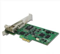 天创恒达 TC540N1-L高清采集卡 1080p/60Hz进30存     货号100.X