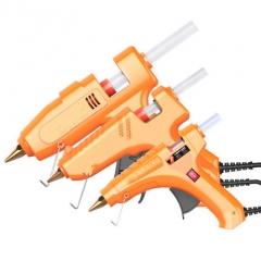 ADP热熔胶枪手工制作电热溶棒胶抢货号 095.J20