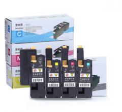 施乐 CP118 墨粉套装 适用CP116/118/CM228/225 G20161022货号100.HW900