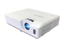 日立 投影机HCP-D330X 3300流明 不含吊装货号100.HW906