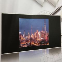 菱博 智能互动云黑板 86寸标准版 货号:820.002