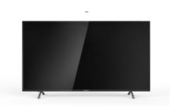 长虹 50D2060G 50英寸 1920*1080 平板液晶智能电视 有线及无线2K      货号100.TL