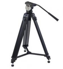 百诺(Benro)KH25N  铝合金单反相机三角架   ZX.027