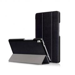 联想  平板电脑保护套 8英寸 黑色 货号100.JM719