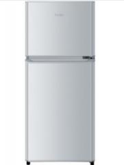 海尔 BCD-118TMPA 118升双门冰箱 货号100.S1667