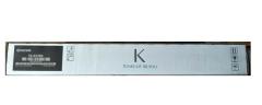 现货次日达  京瓷原装墨粉  TK-8338K 黑粉 25000页(适用于京瓷彩色复印机 3252ci)货号160.MJC-S