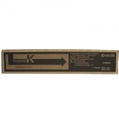 现货次日达  京瓷原装墨粉 TK-8508K 黑粉 30000页(适用京瓷复印机4551ci/5551ci/4550ci/5550ci)货号160.MJC-S