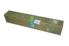 柯尼卡美能达原装墨粉 TN513 黑粉 15000页 (适用机型:454e/554e) 货号160.MKM-S