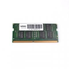 非现货7日达 联想(Lenovo)原装笔记本内存 4代 DDR4 8G 内存 货号160.D1-Q