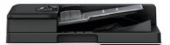 柯尼卡美能达(KONICA MINOLTA) DF-629  双面自动输稿器(适用于bizhub C308)货号160.XJC-Q