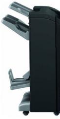 柯尼卡美能达(KONICA MINOLTA) FS-534 排纸处理器(适用于bizhub C308)货号160.XJC-Q