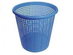 现货隔日达 国产网眼垃圾桶 货号160.GCLJT001-Q