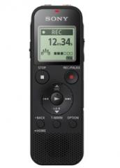 现货次日达  索尼录音笔ICD-PX470  货号888.ZL93