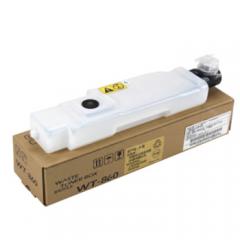 京瓷(kyocera)WT860废粉盒(KM-3500I/4500I/5500I /5550/3501/4501/5501/6501)货号160.JC-S