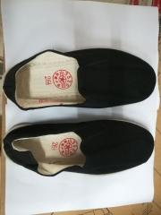 现货次日达  国产  军跑鞋   货号160.JPX-L