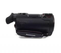 现货次日达  松下摄像机 HC-WXF995GK  货号160.SXJ-L