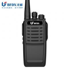 非现货5日达 北峰无线对讲机 标配版的 货号160.BF-Q