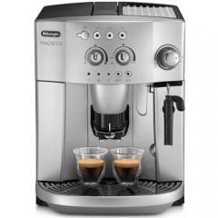 现货隔日达 德龙 意式全自动咖啡机 M4200 货号160.GL-Q