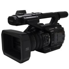 现货隔日达 松下 AG-UX90MC 一英寸4K摄像机 标配主机  货号160.SX-Q