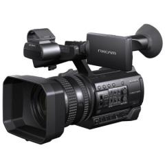 现货次日达 索尼(SONY)HXR-NX100 专业摄像机 货号160.SXJ-L