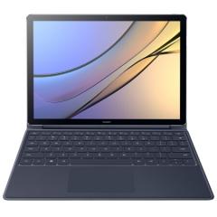 华为 MateBook E 12英寸  i5 4G 256G  货号888.Yzt