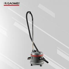 高美 V15 吸尘器 15L 学校/医院/办公楼/会议室地毯吸尘器 货号160.GM-Q