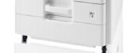 京瓷 纸盒(500张) PF-470 适用:FS-6525MFP/M4028idn/FS-6530MFP 货号160.Q