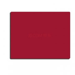 国产 办公、财政、行政用品 红方印章胶垫 130X180MM(5个/组)货号160.Q