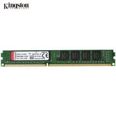 金士顿 DDR3 1600 4GB 台式机内存 货号160.JSD-Q