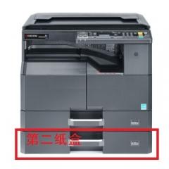 京瓷 PF-480 第二纸盒 (300张)(适用机型TASKalfa 2010/2210/2011/2211 )货号160.Q