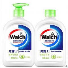 WG现货 三日达 威露士洗手液