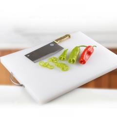 WG抗菌菜板