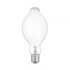 WG高压钠灯自汞灯外汞灯 125W
