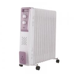 WG华生电暖器 15片 2200W 15片2200W